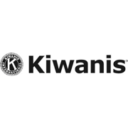 Kiwanis Club Hamburg e.V.